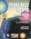 Visual Basic How-To