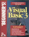 Visual Basic 3 by Peter Wright