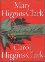 Deck the Halls By Mary & Carol Higgins Clark