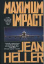 Maximum Impact By Jean Heller